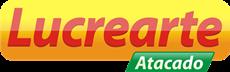Lucrearte.com